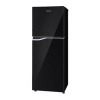 Tủ lạnh Panasonic NR-BA228PKVN - 188 lít