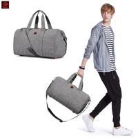 Túi xách du lịch thời trang Glado TBG001