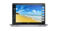 Laptop Dell Inspiron N5547 (1DVM72) - Intel Core i5-4210U 1.7Ghz, 6GB RAM, 1TB HDD, AMD R7M265 2GB, 15.6 inch