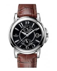 Đồng hồ nam Candino Tradition C4313-1 - Màu 1/ 2