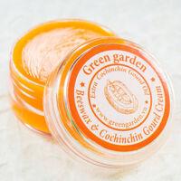 Cream dầu dừa tinh dầu Gấc 20g