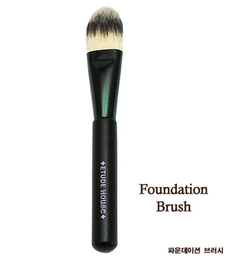 Cọ đánh kem nền ETUDE HOUSE Foundation Brush