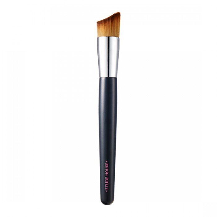 Cọ Đánh Kem Nền Etude House Double Lasting Foundation Brush