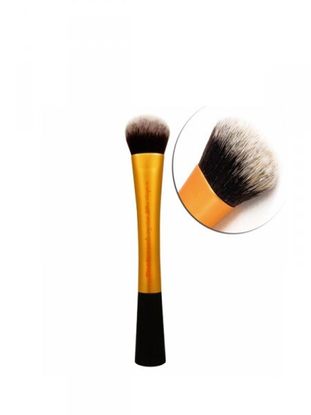 Cọ đánh kem nền Real Techniques Expert Face brush