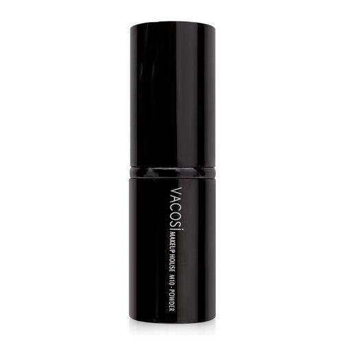 Cọ đánh phấn phủ Vacosi Makeup House M10 Powder
