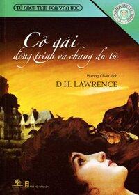 Cô gái đồng trinh và chàng du tử - D.H Lawrence