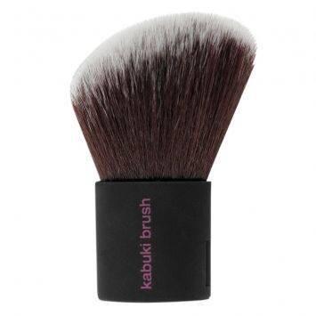 Cọ kabuki REAL TECHNIQUES Kabuki Brush