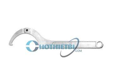 Cờ lê móc Pard 6421335 (13-35mm)