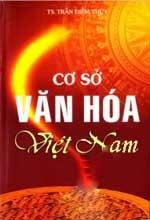 Cơ sở văn hóa Việt Nam