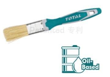Cọ sơn Total THT84016