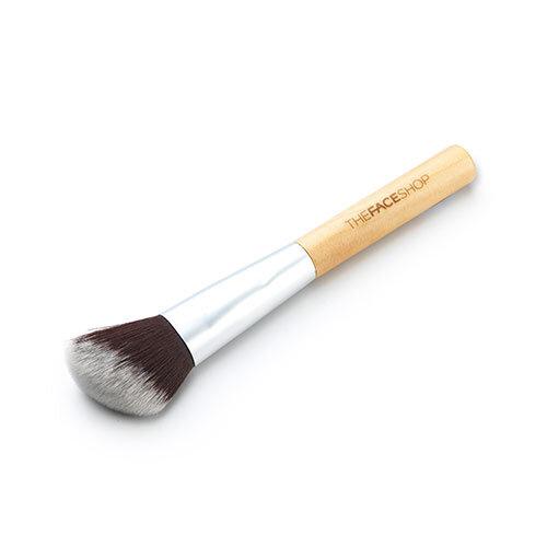 Cọ trang điểm Blusher & Shading Brush