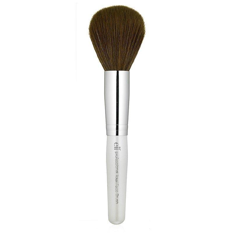 Cọ trang điểm E.L.F Essential Total Face Brush