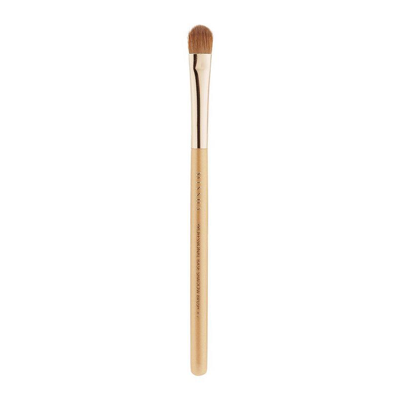 Cọ trang điểm vùng mắt số 7 Missha Professional Liner Shadow Brush No.7