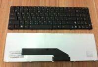 Bàn phím laptop Asus K50