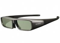 Kính 3D cho tivi 3D của hãng SONY (TDG-BR250/BE)