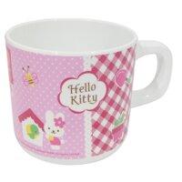 Cốc có quai Hello Kitty C634 -3