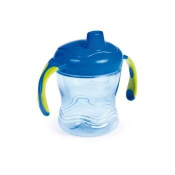 Cốc uống nước chống tràn Canpol 56/508