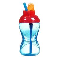 Cốc uống nước có ống hút cho bé Munchkin 40523