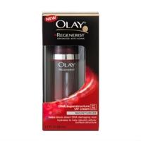 Kem dưỡng da ban ngày Olay Regenerist Advanced Anti-aging Cream 50g