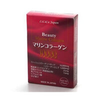 Collagen Beauty Marine 10.000mg hộp 15 gói