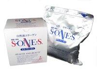 Collagen bột S.ONE.S 1000g