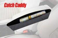 combo 2 Hộp đựng đồ  trên xe hơi catch caddy
