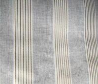 Combo 5m giấy dán tường sọc caro xanh BinBin DTL23