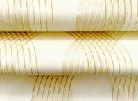 Combo 5m giấy dán tường uốn lượn 3D BinBin DTL12