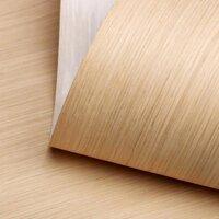 Combo 5m giấy dán tường vân gỗ BinBin DTL25