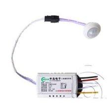 Công tắc cảm biến chuyển Động hồng ngoại SHP-PIR6