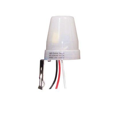 Công tắc cảm ứng ánh sáng Kawa LS10A