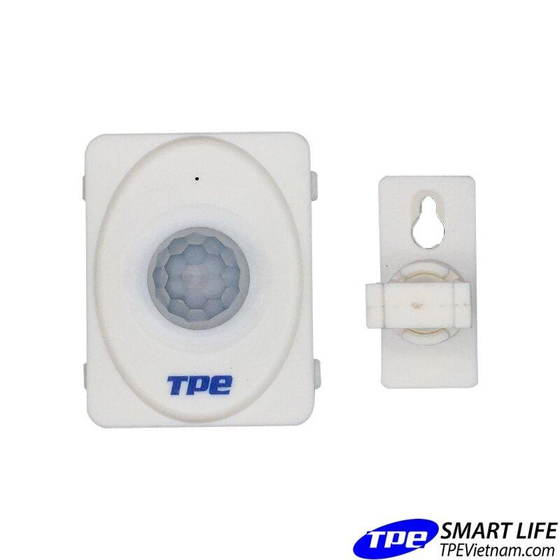Công tắc cảm ứng chuyển động hồng ngoại TPE SL02