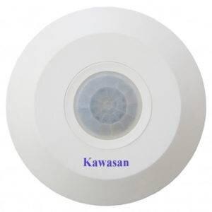 Công tắc cảm ứng hồng ngoại Kawa KW - SS702