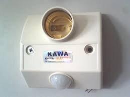 Công tắc cảm ứng KAWA KW-SS68B