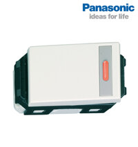 Công tắc đèn D Panasonic WEG55337
