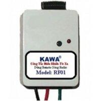 Công tắc điều khiển từ xa Kawa RF01