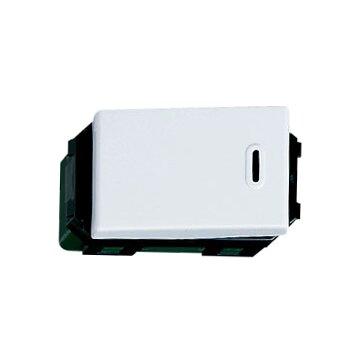 Công tắc đơn Panasonic WEV5001SW
