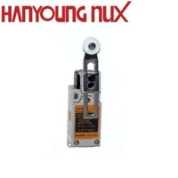 Công tắc hành trình Hanyoung HY-LS804N