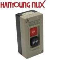 Công tắc nguồn Hanyoung HY-517