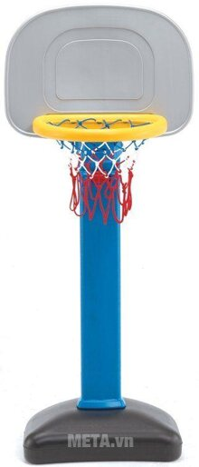 Cột ném bóng rổ cho bé BS-03
