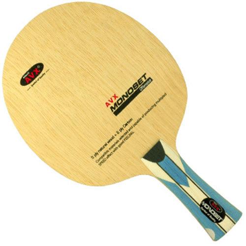 Cốt vợt bóng bàn Avalox Monoset