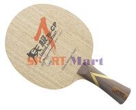 Cốt vợt bóng bàn DHS TG7-CP