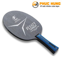 Cốt vợt bóng bàn Nittaku Flyatt Carbon