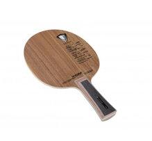 Cốt vợt bóng bàn Xiom V1-Quad