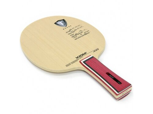 Cốt vợt Xiom Jazz FL
