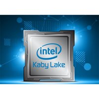 CPU Intel Core i3-7100 3.9 GHz 3MB HD 630 Series Graphics  Socket 1151