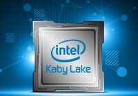 CPU Intel Core i5-7600K 3.8 GHz 6MB HD 600 Series Graphics Socket 1151