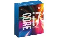 CPU Intel Core i7-6700 3.4GHz Turbo 4.0GHz Skylake LGA 1151