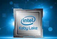 CPU Intel Core i7-7700K 4.2 GHz 8MB HD 630 Series Graphics Socket 1151