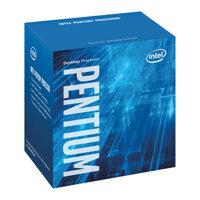 CPU Intel Core Pentium G4400 3.3GHz, 3MB